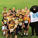 CYO Cross Country photo album thumbnail 1